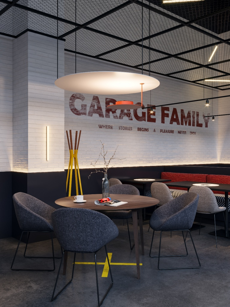 cafe_garage_green_08.jpg