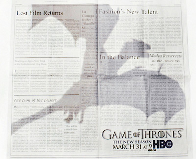 game-of-thrones-nyt-ad-400px.jpg