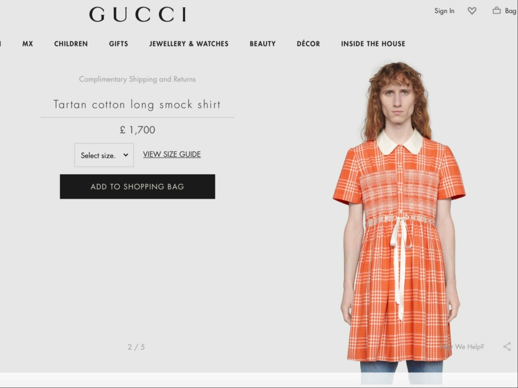 gucci-is-selling-a-2600-tartan-dress-for-men-to-disrupt-toxic-stereotypes-1024x767.jpg