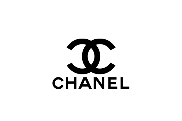 chanel.png