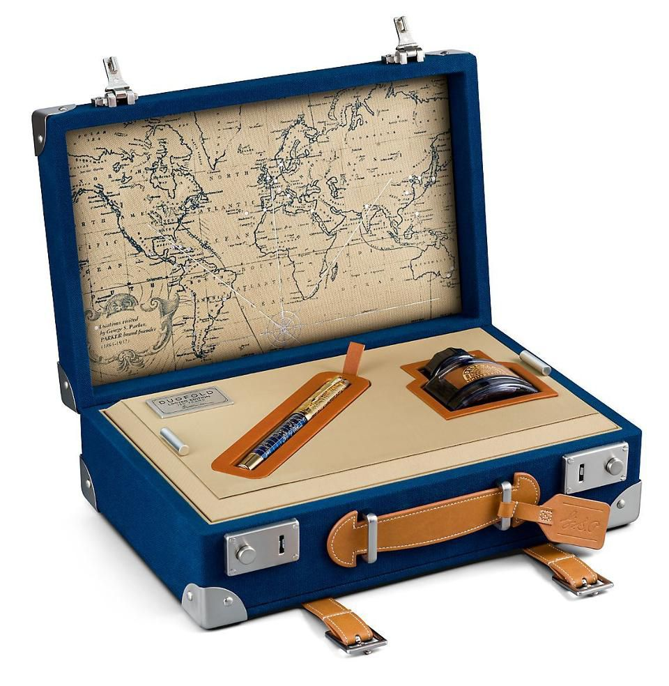 https _blogs-images.forbes.com_nancyolson_files_2018_01_Parker-Duofold-Craft-of-Travelling-Case.jpg width=960.jpg
