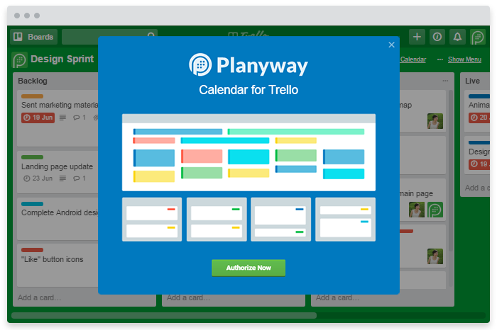 1-Planyway-Calendar-Power-Up-for-Trello.png