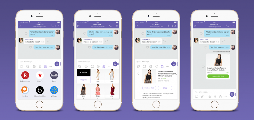 Viber Chatter Commerce.PNG
