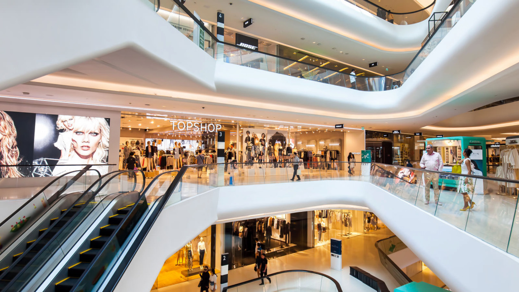 bangkok-best-shopping-malls.jpg.jpg