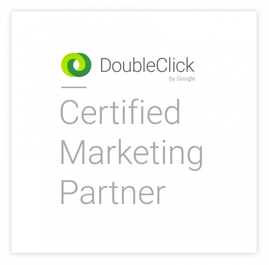 DoubleClick Certified Marketing Partner Badge - Vertical White.png