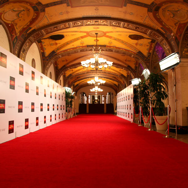 red-carpet-redcarpetsystems-dot-com-03.jpg