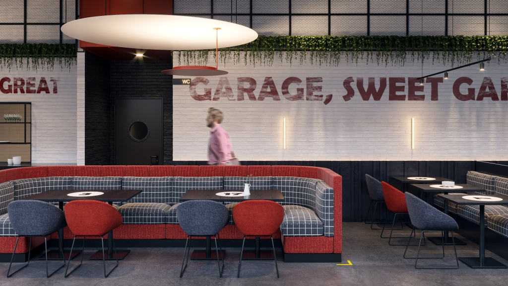 cafe_garage_green_04.jpg