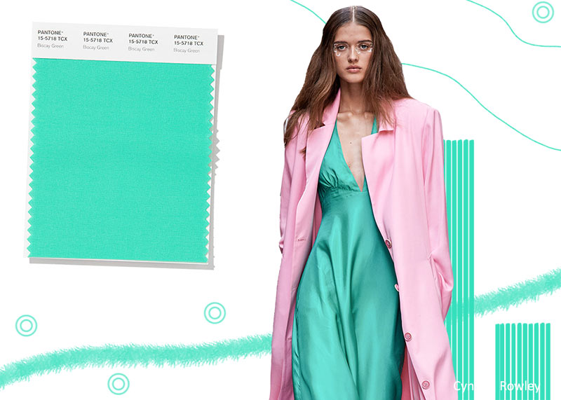 spring_summer_2020_Pantone_colors_trends_biscay_green.jpg
